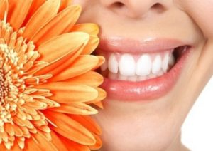 tips for beautiful smile after braces
