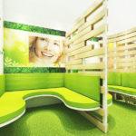 Dubai dental clinic