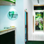 Dubai dental clinic - All Smiles Dental Spa