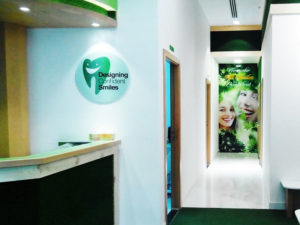 top dental clinic in dubai