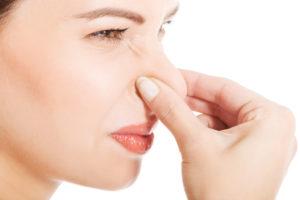 How To Treat Bad Breath?