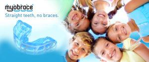 Myobrace For Kids
