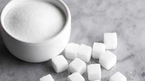 tips to cut down sugar addiction