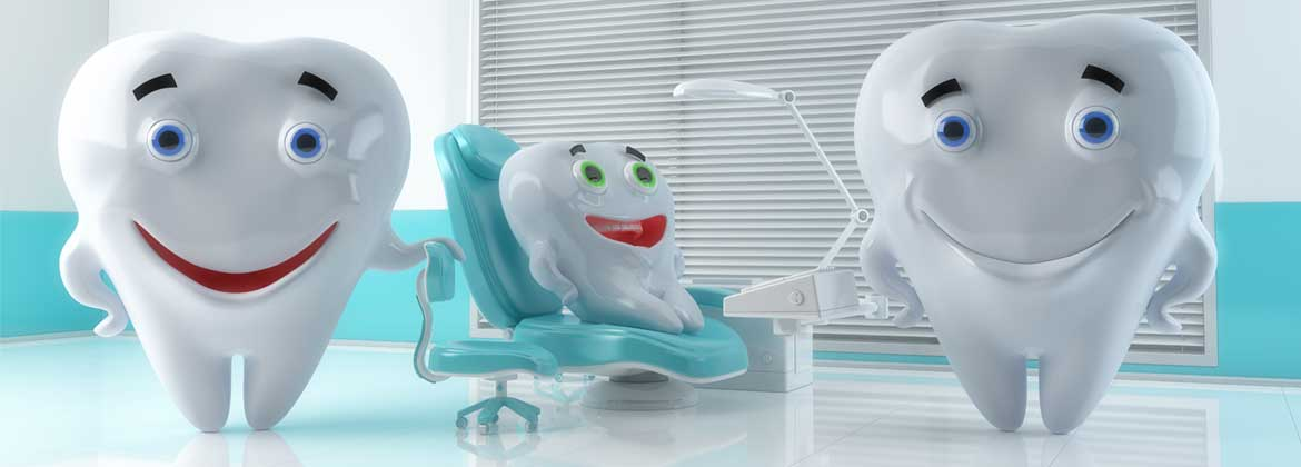 Maintain Dental Health while aging