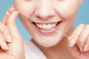dental-care-tips-and-issues-of-teenagers