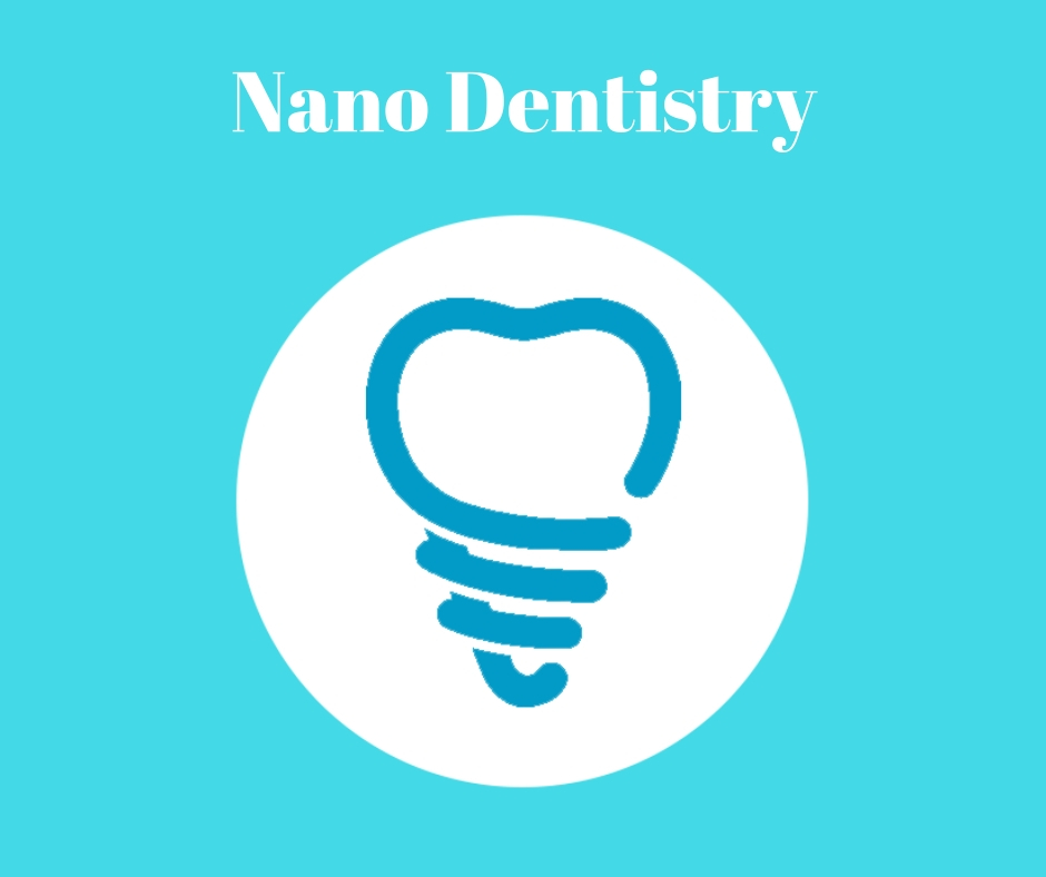 nano dentistry
