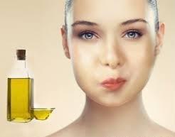 oil pulling for dental care