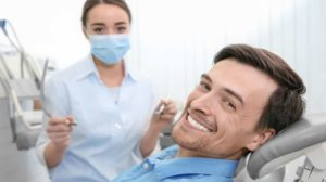 Choosing Best Dental Clinic