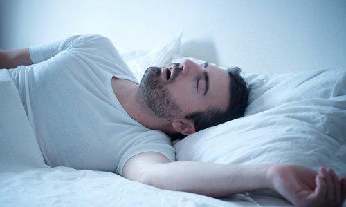dry-mouth-sleep
